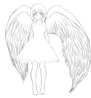 美海天使.jpg